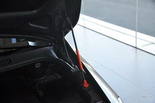 大众CrossGolf2011款1.4 TSI底盘 动力t967191图片