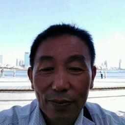 老男人 的交友主页,男,52岁,未婚,工作在上海宝山区 宝山区相亲...