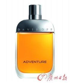 davidoff(Davidoff是?)