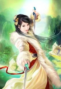 中国最美的十首情诗词