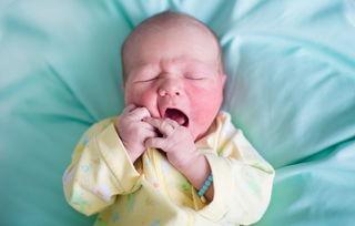 肠炎宝宝怎么护理常识