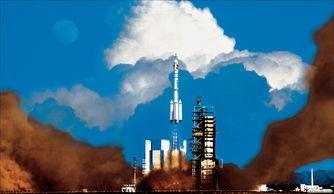 酒泉卫星发射基地旅游 酒泉卫星发射基地旅游团 去航天城旅游多少钱 航天城楼旅游攻略 敦煌当地旅行社 敦煌文化国际旅行社