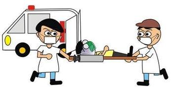 建德人很喜欢吃的淡水石斑鱼鱼卵有毒 一男孩吃了中毒到医院急诊