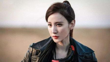 在2017年,张萌拍了一部电视剧,名叫沙海,该剧是在18年的时候上映的,这部剧播出之后,张萌遭受了不少的吐槽!