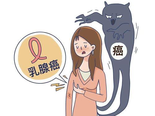 三十几岁的人患了尿毒症,该如何面对自已的病情呢?  得了双相障碍一生废了