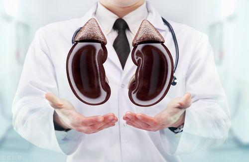 一个良方,治肾暖脾,脾阳肾阳均得补  脾肾阳虚十大中成药