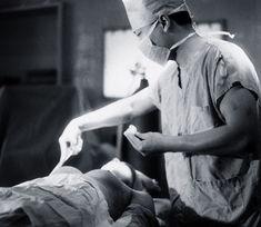 做了双眼皮手术会影响日常生活吗