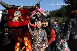 2012江苏行 溧阳三部曲之南山竹海 下