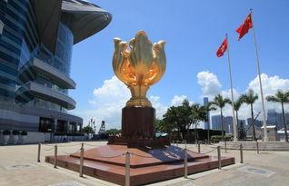 香港十大旅游景点有哪些 香港旅游攻略推荐
