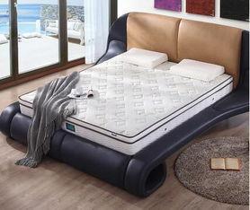 比较好的床垫品牌有哪些?