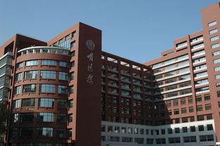 中国大学哪些是文科强校 专升本