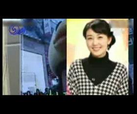 韩国女主播被爆性爱视频 主播丑闻非首次