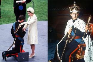 英媒女王95岁时要退位,查尔斯王子正担任摄政王提前适应