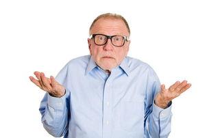 但防治骨质疏松等疾病确实需要补钙,尤其是女性和老人.