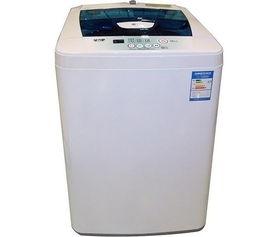 lg洗衣机怎么用