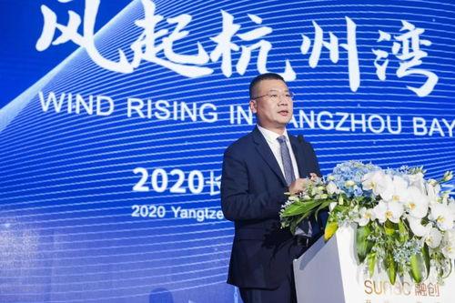 华强方特集团总裁一行来萍乡考察合作!会带来新的文旅项目吗?