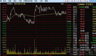 渤海证券的前十股东