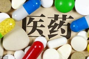 消费医疗板块调整还能持续多久?