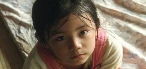 14岁男孩杀害两岁妹妹,无人知晓讲述五个孩子的自生自灭