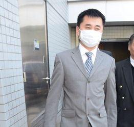 内地旅客在港被殴身亡案 判囚领队放弃上诉