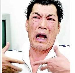 香港一名男演员患癌去世,家庭背景惊呆所有人