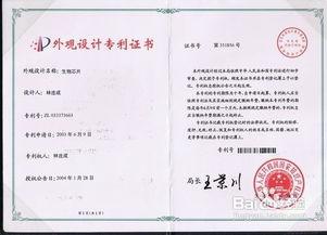 专利申请书遗失怎样到专利局找回