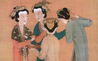 兰陵笑笑生是不是屠隆 万历皇帝为何将屠隆革职