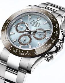 巴塞尔钟表展新品 Rolex劳力士新蚝式腕表博览