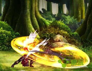 《玄天之剑》游戏操作方法