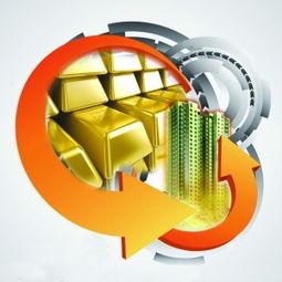 大企业贷款(一个企业的贷款和还款)