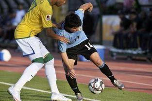 今天世界杯埃及对乌拉圭谁会赢