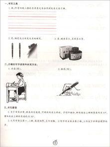 word中如何实现英文斜体中文不斜体?