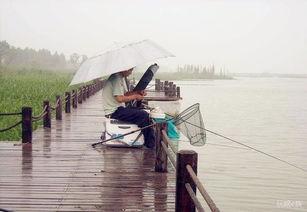 中山烟管山水库可以钓鱼吗