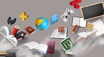 学习强国怎么订阅本地学习平台