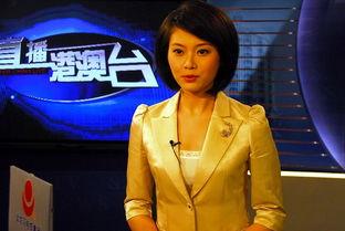 深圳卫视强化港澳台特色直播港澳台5月重装上阵