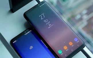 最新全球手机销量榜,三星独领全场