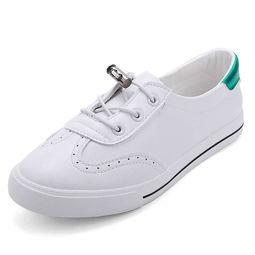 鞋子的鞋的四字词