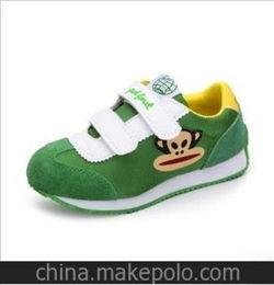 双11鞋品牌排名