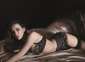 爆乳女模床上的妩媚销魂史