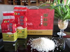 中华烟丝多少钱一斤(现在废铝收多少钱一斤)