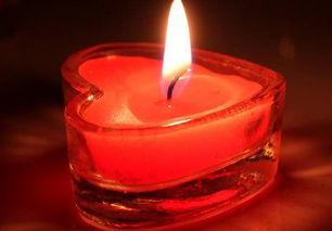 泰国香薰蜡烛怎么用(香薰蜡怎么使用)