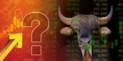 从哪里能找到市盈率百分位(市盈率走势图在哪看)  股票配资平台  第1张
