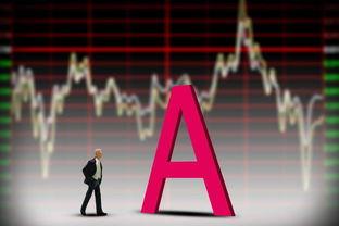 A股创新高,却有超过3000只股票下跌,给我们带来什么警示?