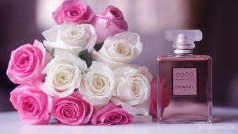 香奈儿香水保质期有多久 它该如何保存