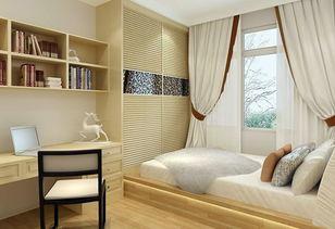 70平方房子装修案例,房子装修效果图