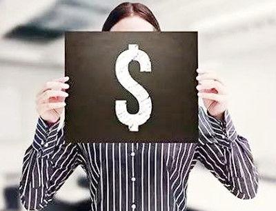 借贷加盟(哪些贷款机构可以加盟?)