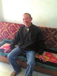 死刑保证书案嫌犯李怀亮无罪释放已被关押12年