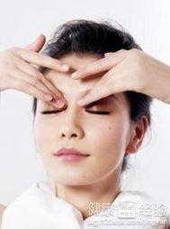 眼睛干涩,视物模糊,眼疲劳该如何预防