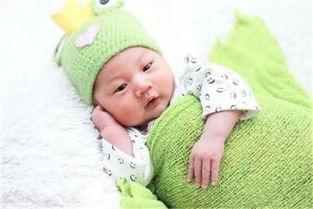 春季出生宝宝起名