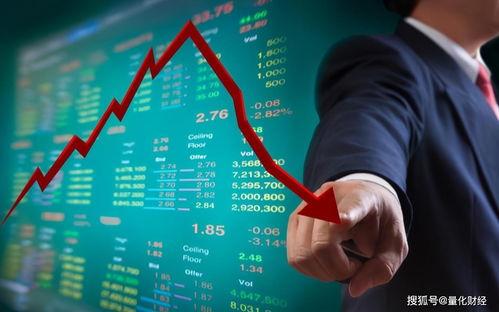 股市为什么上涨叫上涨,为什么下跌叫震荡?